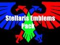 Stellaris Emblems Pack 2.0