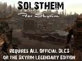 Solstheim V2.6