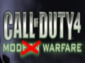"[no credit given] Call of Duty 4: ""Mod Warfare"""