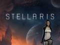 Mass Effect: First Contact