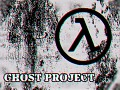 Half-Life: Ghost Project