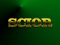 Scior and other csgo mods by RTE