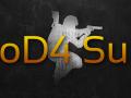 CoD4 Surf Mod