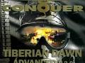 [duplicate] C&C Tiberian Dawn Advanced v.2.0