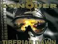 C&C Tiberian Dawn Advanced v.2.0