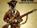 Empire in Ruins: A soundtrack mod