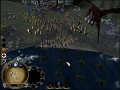 BFME: Age of Strife Mod