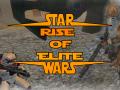 Rise Of Elite