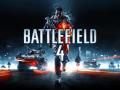 Battlefield 4 Forum