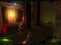 EShade: Beautiful Doom Reshade Mod