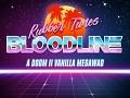 Bloodline Megawad