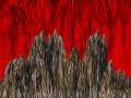 Kenshi's Hell Raider