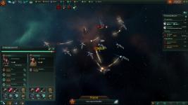 Yuri's Pirate Fleet
