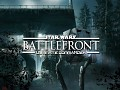 Battlefront Ultimate Commander
