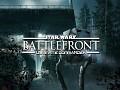 Battlefront Ultimate Commander