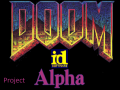 Doom: Project Alpha