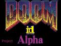 Doom: Project Alpha