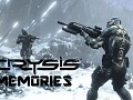 Crysis Memories : Prophet Rescue