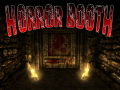 Horror Booth