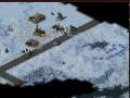 Tiberian Sun Multiplayer Enhanced