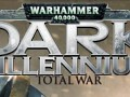 Dark Millennium: Total War