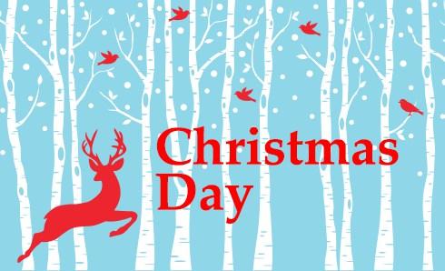Christmas Day.Christmas Day Image Mod Db