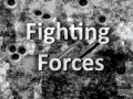 Fighting Forces