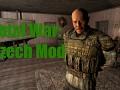 Total War- Czech Mod