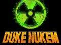 Duke Nukem: taking boise
