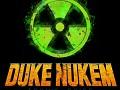 Duke Nukem: taking boise