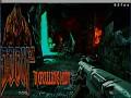Doom 3 7k opcullions modv.1
