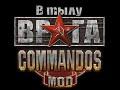 Commandos mod