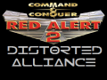 Red Alert 2: Distorted Alliance