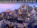 Conquer Anywhere - Regional Occupation Removal
