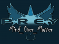 Mind_0ver_Matter