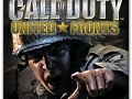 Call of Duty: United Fronts