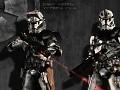 BattlefrontJDgamer Mods
