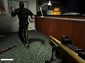 SWAT 4 Remake
