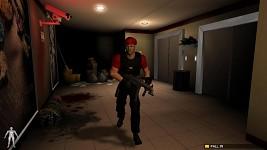 SWAT 4 Remake 1.3