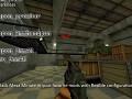 Black Mesa Minute update