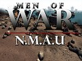 Men of War: N.M.a.U
