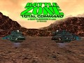 Battlezone Total Command