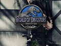 World of Dinosaurs Expansion Pack (old JWEP)