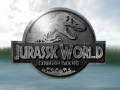 JW Expansion Pack