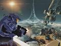 Star:Wars Clone wars