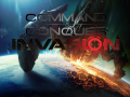 C&C: INVASION