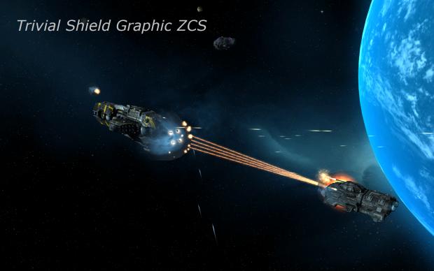 sc shield graphics 2