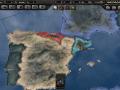 Reasons to beat Franco
