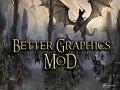 Better Graphics Mod (BGM)