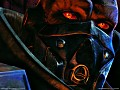 Quake 4 Zero MP